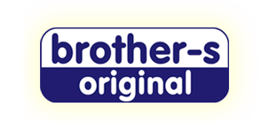 Brother-s.cz