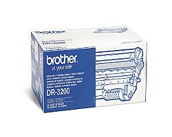 Optický válec BROTHER DR-3200
