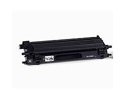Toner BROTHER TN-135BK černý