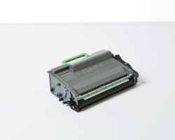 Toner BROTHER TN-3480