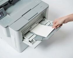 Tiskárna BROTHER HL-L6400DW