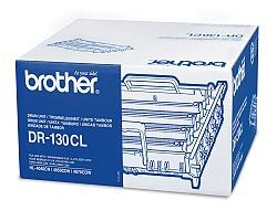Optická jednotka BROTHER DR-130CL
