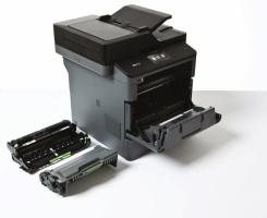 Tiskárna multifunkční BROTHER MFC-L5750DW