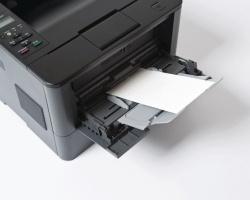 Tiskárna BROTHER HL-L5000D