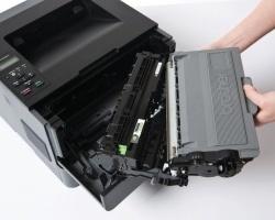Tiskárna BROTHER HL-L5100DN