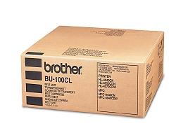 Optický pás BROTHER BU-100CL