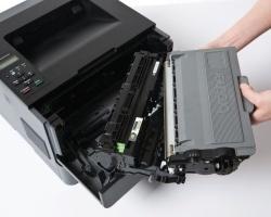 Tiskárna BROTHER HL-L5200DW