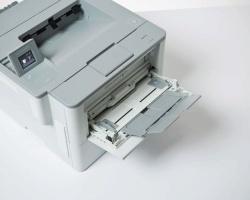 Tiskárna BROTHER HL-L6300DW