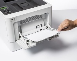 Tiskárna BROTHER HL-L8260CDW