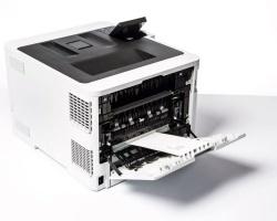 Tiskárna BROTHER HL-L8360CDW