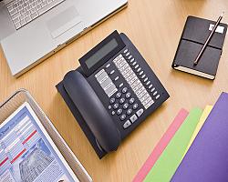 Tiskárna štítků BROTHER PT-E110VP