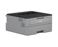 Tiskárna BROTHER HL-L2312D