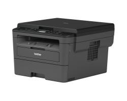 Tiskárna multifunkční BROTHER DCP-L2512D