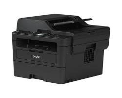 Tiskárna multifunkční BROTHER DCP-L2552DN