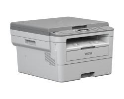 Tiskárna multifunkční BROTHER DCP-B7520DW