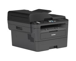 Tiskárna multifunkční BROTHER MFC-L2712DN