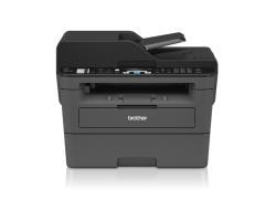 Tiskárna multifunkční BROTHER MFC-L2712DW