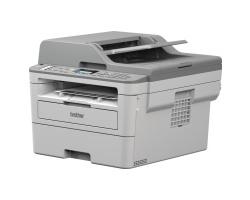 Tiskárna multifunkční BROTHER MFC-B7715DW