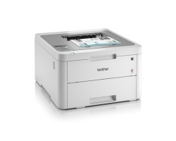 Tiskárna BROTHER HL-L3210CW