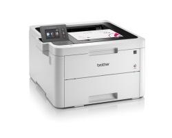Tiskárna BROTHER HL-L3270CDW