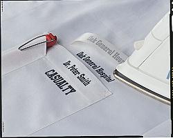 Tiskárna štítků BROTHER PT-H107B
