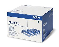 Optická jednotka BROTHER DR-230CL