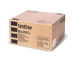 Optický pás BROTHER BU-200CL