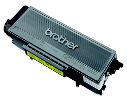 Toner BROTHER TN-3280