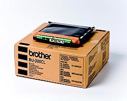 Optický pás BROTHER BU-300CL