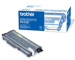 Toner BROTHER TN-2120 115026