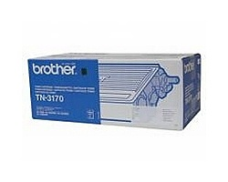 Toner BROTHER TN-3170 115001