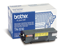 Toner BROTHER TN-3230