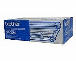 Optický válec BROTHER DR-2000
