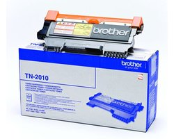 Toner BROTHER TN-2010 115002