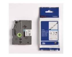 Páska BROTHER HSE-231 šířka pásky 11,7 mm