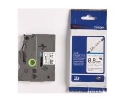 Páska BROTHER HSE-221 šířka pásky 8,8 mm