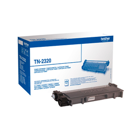 Toner BROTHER TN-2320 115081