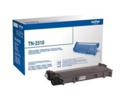 Toner BROTHER TN-2310 115080