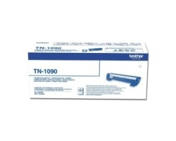 Toner BROTHER TN-1090 115106