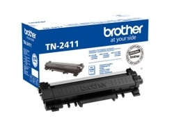 Toner BROTHER TN-2411 115108
