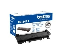 Toner BROTHER TN-2421 115107