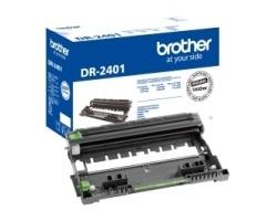 Optický válec BROTHER DR-2401