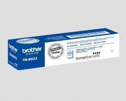 Toner BROTHER TN-B023 115109