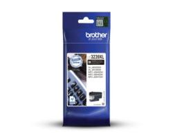 Ink. náplň BROTHER LC3239XLBK černá